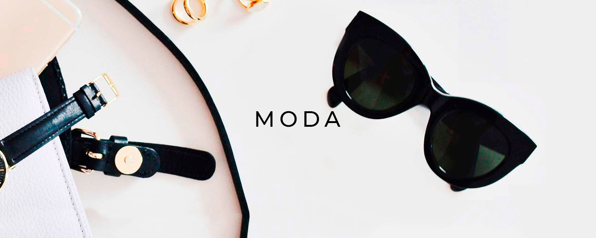 seccion gafas moda home