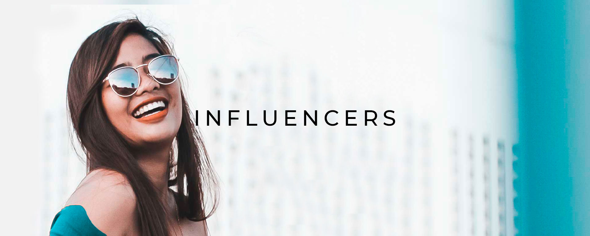 seccion influencers home
